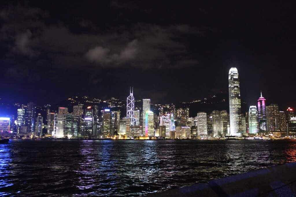 hongkongnight